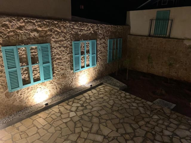 Jasmine Lodge Famagusta