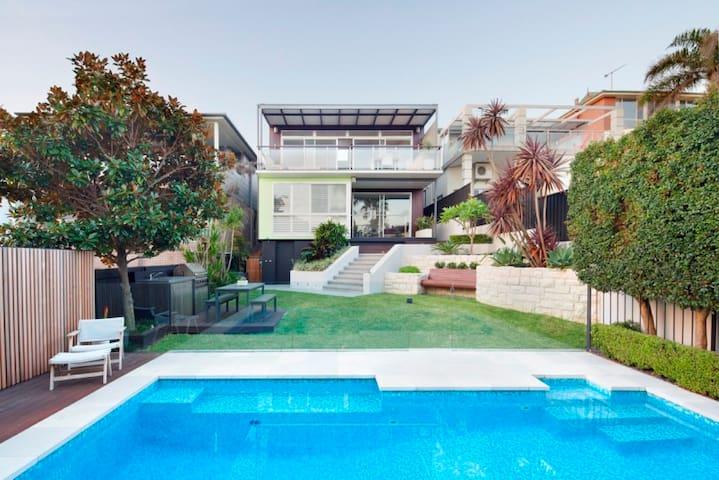 Villa Belma