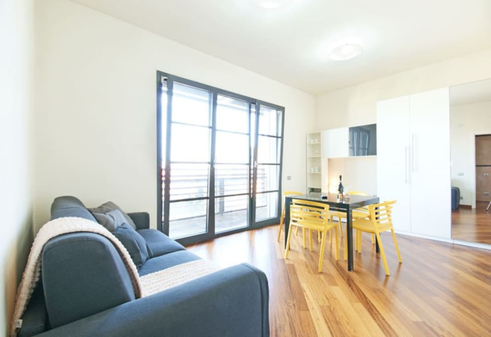 apartment sannio 28 porta romana apartments for rent