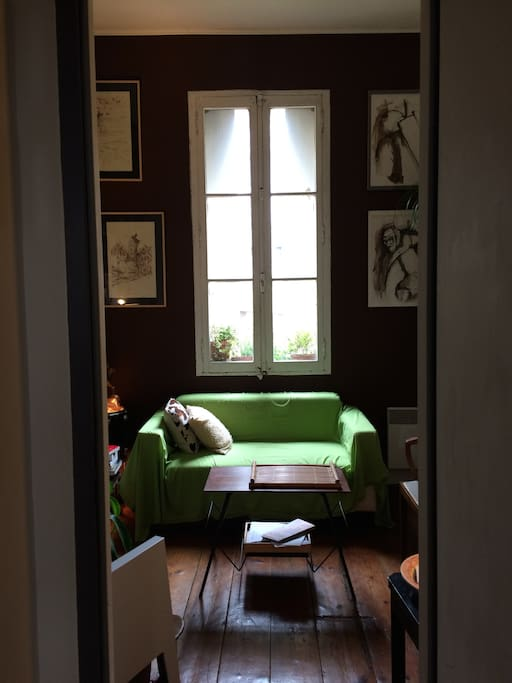 Location t3 bordeaux appartements louer bordeaux for Location t3 bordeaux victoire