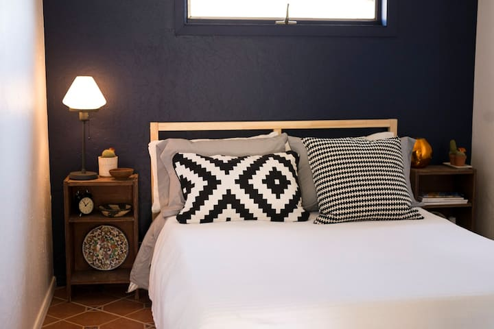 Awesome Southwest Room - Sedona