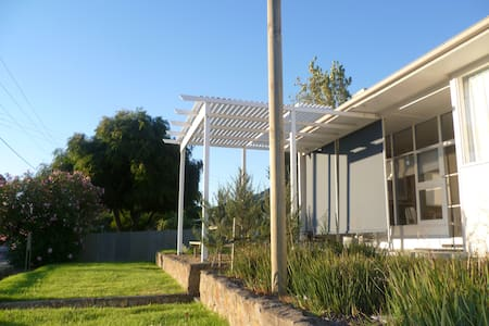 Perfect Location for a Short Break - Normanville - House