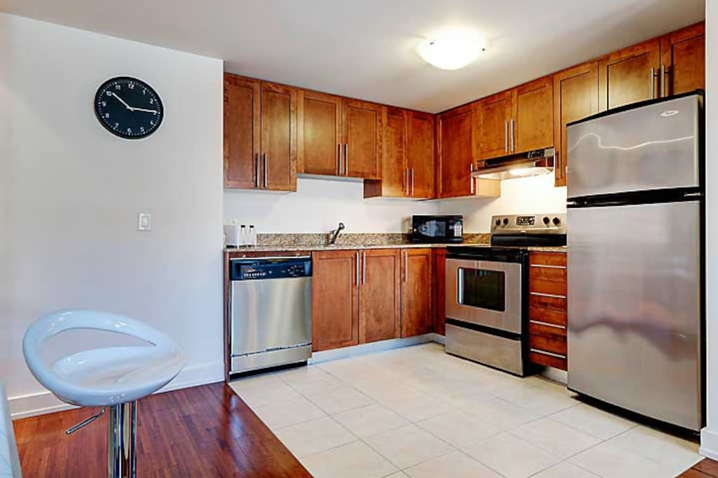 Spacious two floor apartment apartments for rent in for Two floor apartment