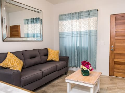 New and Modern Suite 3