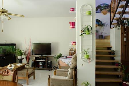 Royal Éden Apartman, Eger - Eger - Casa