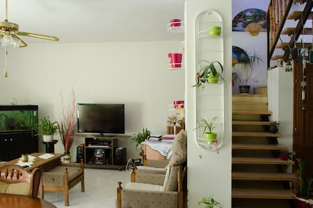 Royal Éden Apartman, Eger - Eger