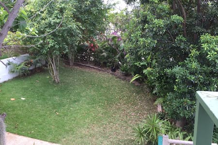 New Listing - Cool and comfortable Honolulu home - Honolulu - Dům