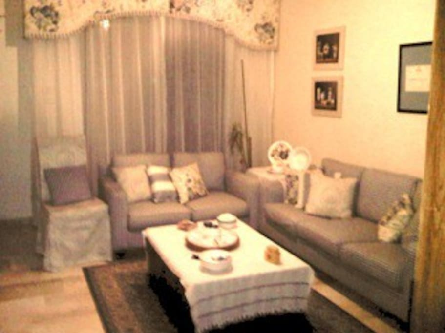 Apartment for rent in shmeisani apartments for rent in for Living room amman