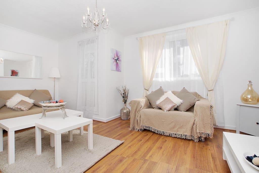 Apartamento de londres stylish apartamentos en alquiler en londres reino unido - Apartamento en londres ...