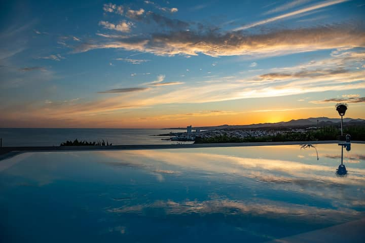 Casa da Bela Vista - Lagoa, Azores (AL487)