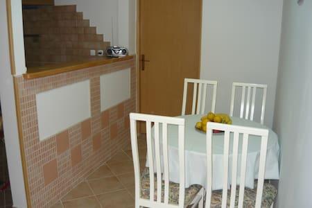 Apartment Dolores - Lopud - Apartamento
