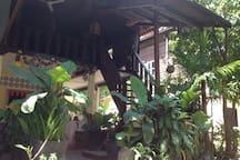 The River Homestay- Siem Reap