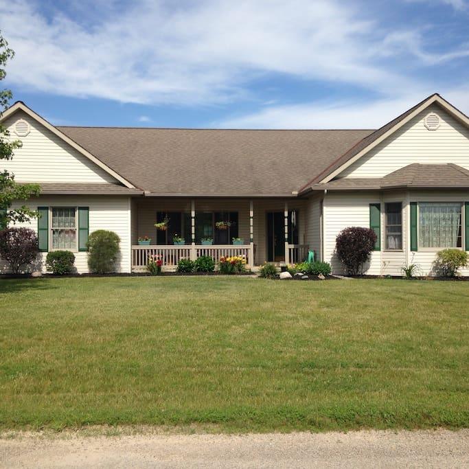 Apartments For Rent In Logan Ohio