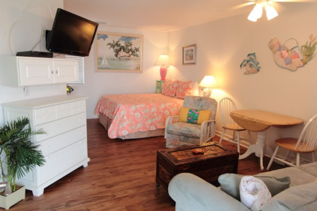 Rooms For Rent Panama City
