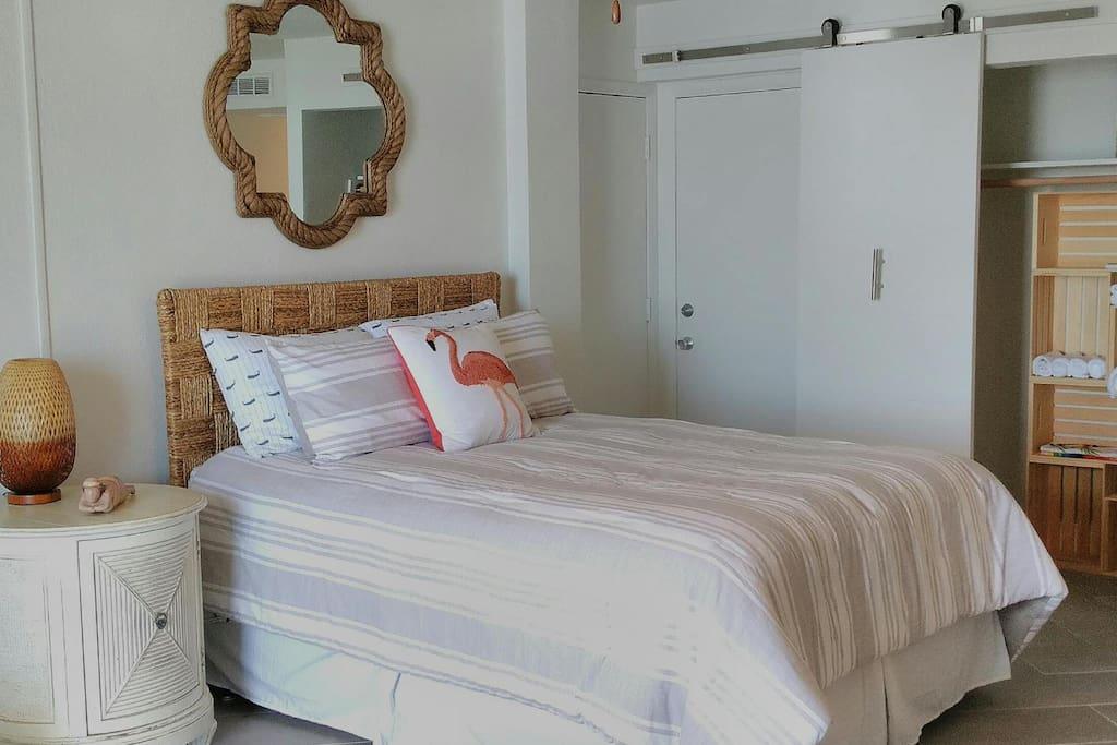 Daytoma Beach Condo Hotels With Smoking Rooms