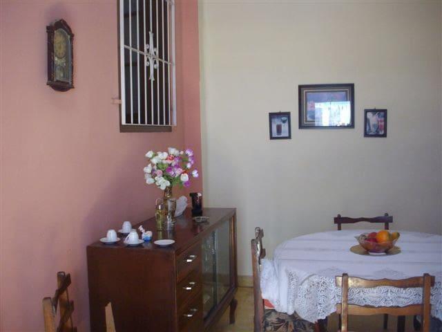 Beautiful 1 BR Apartment - camaguey - Apartemen