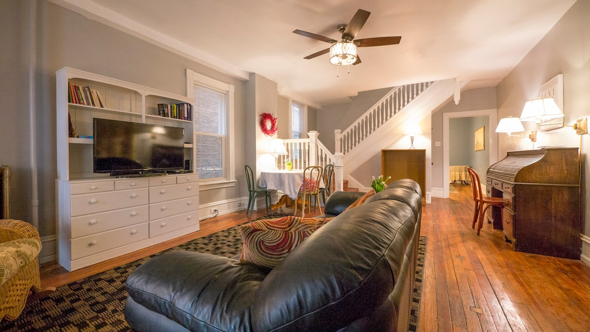 Serenity House   Houses For Rent In Lancaster, Pennsylvania, United States