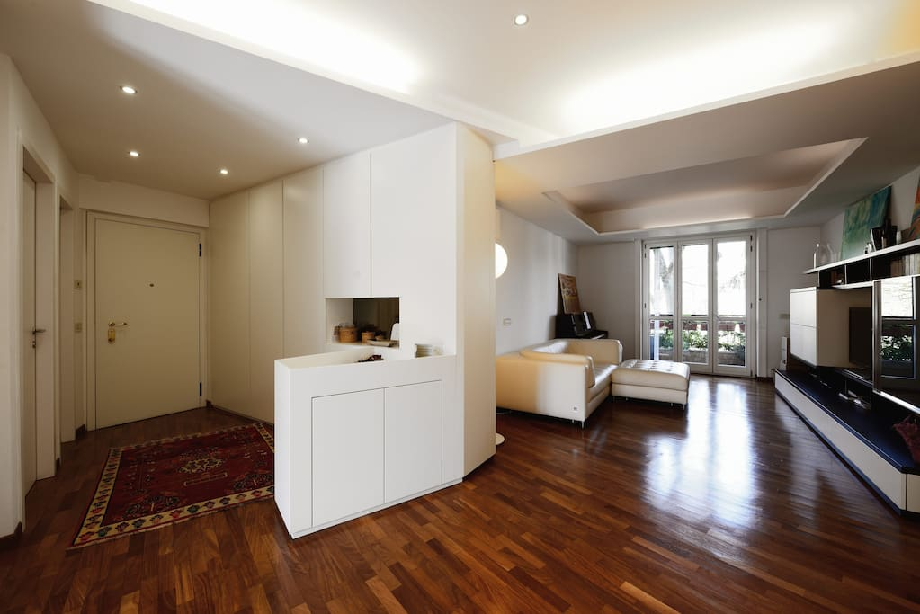 elegant rooms in milan for you chambres d 39 h tes