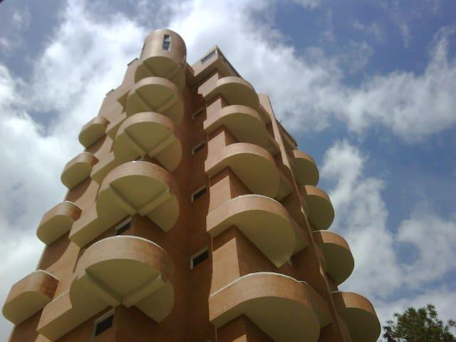 Exclusivo Apartamento en el Paraíso de Caracas