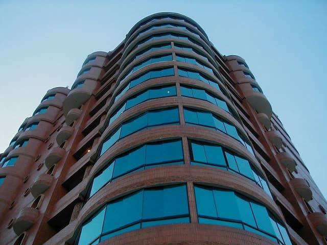 Apartamento La Victoria Aragua