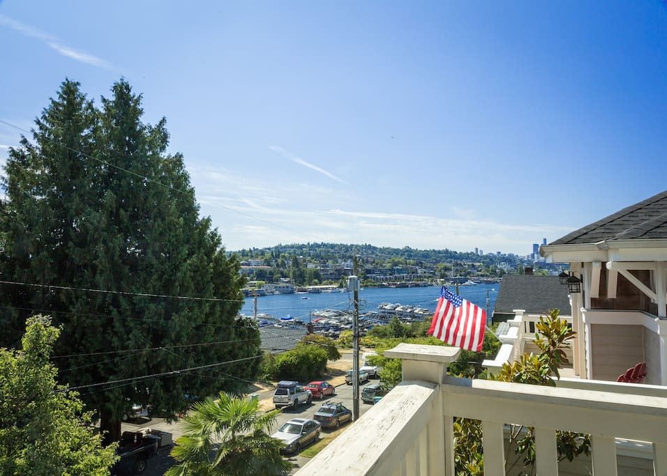 1 bedroom 800 sqft apt u district wallingford apartments for rent in seattle washington for 1 bedroom apartments in seattle washington