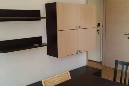 Delizioso appartamento milano mm2 - Милан