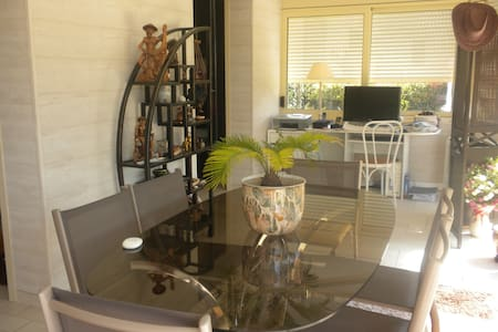 CHAMBRE  1 personne 29 euros  SDB - Saint-Brevin-les-Pins - Bed & Breakfast