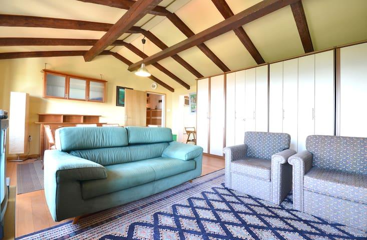 Vacation rental - Matulji - Lägenhet