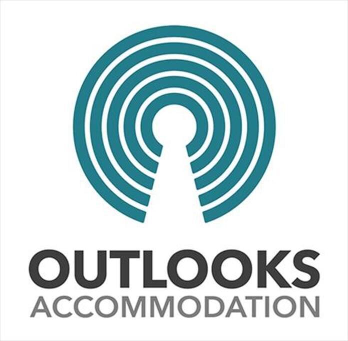Outlooks Logo