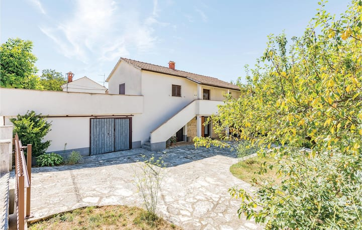 Beautiful home in Sv.Petar u Sumi with 0 Bedrooms