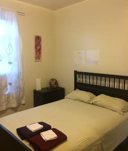 Great location in Crown Heights - Brooklyn - Apartment