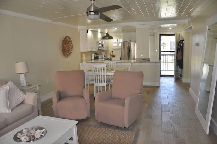 Ocean Village Club Unit P22 St Aug Apartments For Rent In Saint Augustine Florida United States