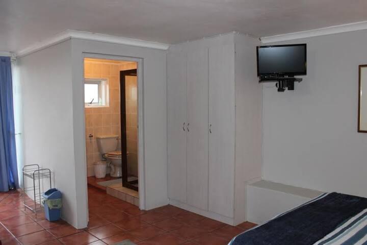 unit 1 - Langebaan - Appartement