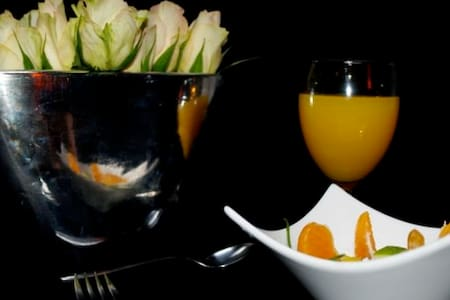 Your Breakfast is Our Passion! - Bruges