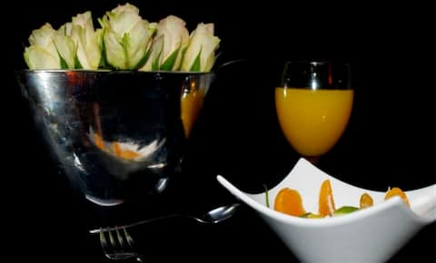 Your Breakfast is Our Passion!