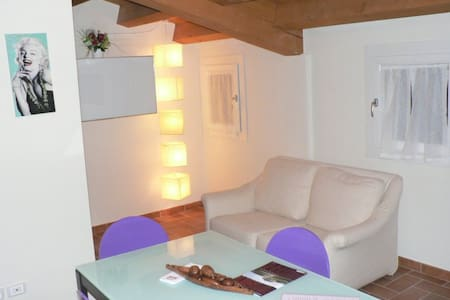 appartamento/dependance - Vicenza