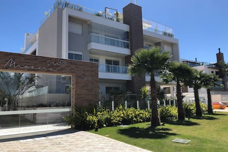 Sua casa na Praia do Campeche