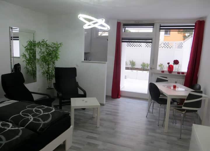 city-comfort-apartment