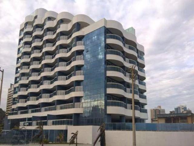 Jardim Armação apartamento 1/4 - Salvador - Apartemen