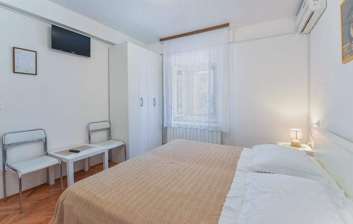 Funtana Rooms / Funtana Room I with Double Bed near The Beach