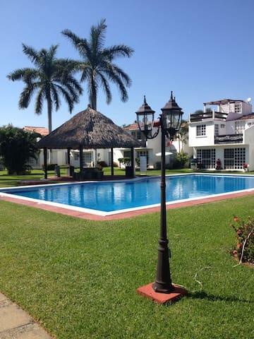 Joyas Diamante Villa Kenya Ubicación Seguridad