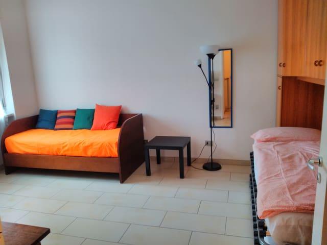 Incantevole appartamento - San Donato Milanese - Appartamento