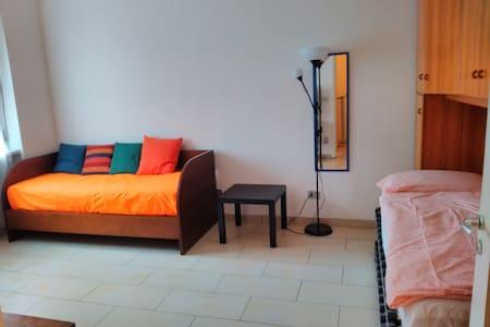 Incantevole appartamento - San Donato Milanese - Lejlighed
