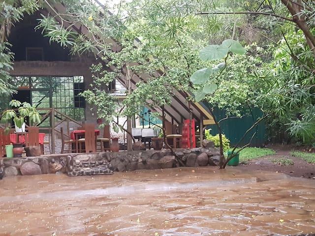 Beautiful Home In the heart of kiambu kenya