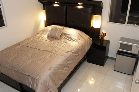 Renovated Private Guest House,  Centro de Tlalpan - シウダッド・デ・メヒコ - 一軒家