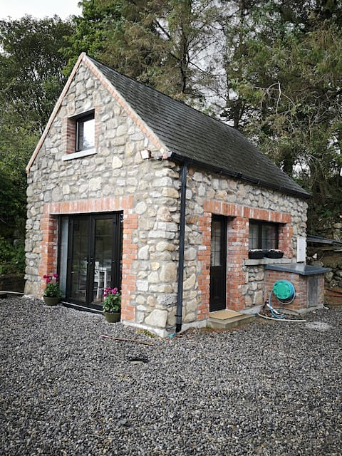 St Kevin 's Way, Glendalough, Punchestown, Naas,