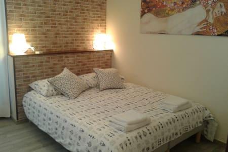 Casa Solis - Condominium
