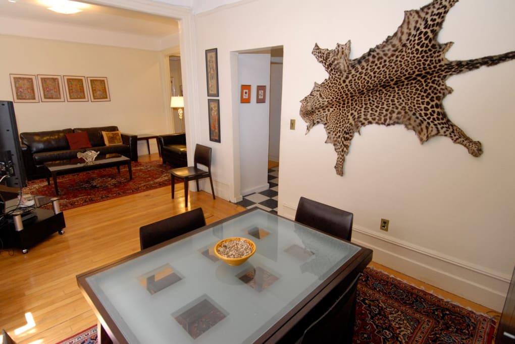 Couldn 39 t be closer to columbia uni apartamentos en alquiler en nueva york nueva york estados - Alquiler apartamentos nueva york ...