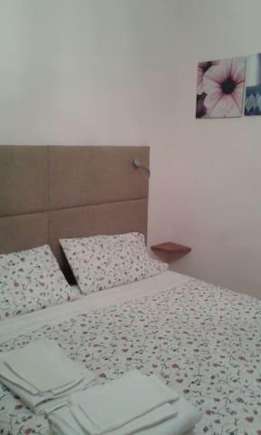 Appartamento carinissimo - Ventimiglia - Apartamento