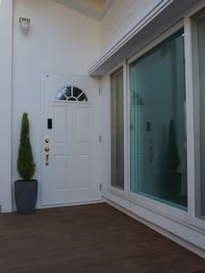 Perfect location, Clean and Calm - Bunseong-ro 271beon-gil, Gimhae-si - Huis